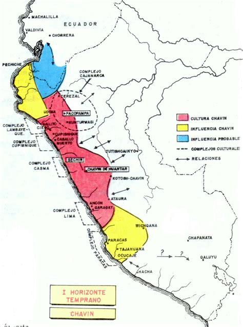 videos de malumas apexwallpapers com dibujo mapa de la cultura paracas dibujo del mapa de la
