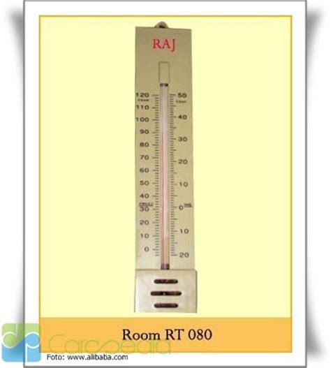 Termometer Kimia barang indonesia alat alat kimia