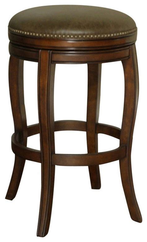 bar stools 26 inch american heritage wilmington 26 inch counter stool in