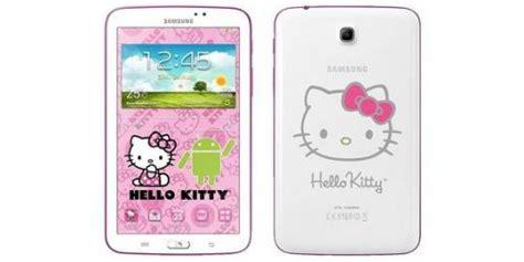 Samsung Tab Makassar samsung segera rilis galaxy tab edisi hello merdeka