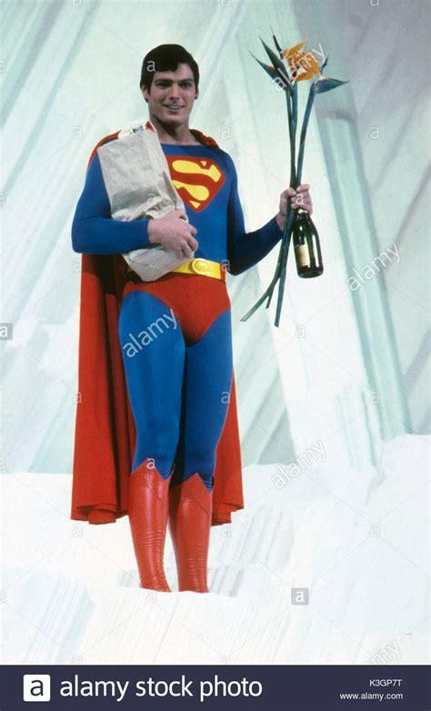 christopher reeve as clark kent christopher reeve superman clark kent www pixshark