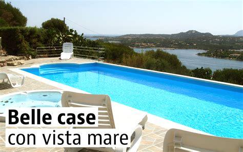 Appartamenti In Vendita In Spagna by In Vendita Spagna Vista Mare Idea Di Casa