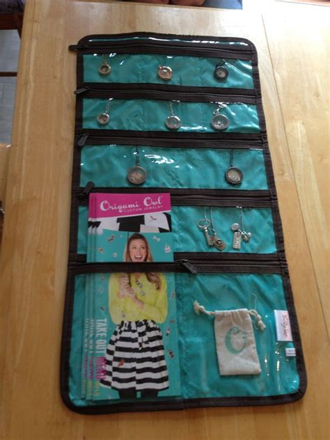 Origami Owl Display Items - this is for origami owl purchases or for designers