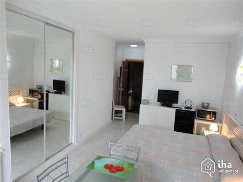 appartamenti in affitto canarie affitti appartamento canarie per vacanze con iha privati