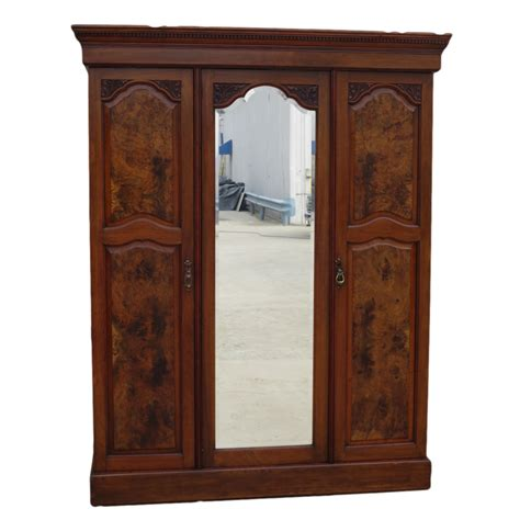 best armoire 90 best armoires images on pinterest armoire wardrobe