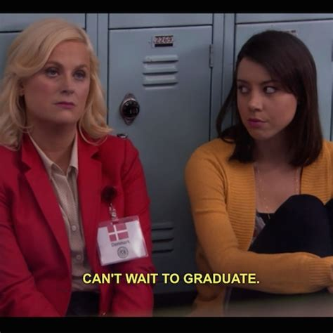 8tracks radio can t wait to graduate 21 songs free and playlist
