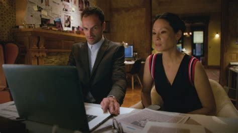 Cancelled Or Renewed Cbs Tv Shows Status For 2016 17 | elementary on cbs cancelled or season six release date
