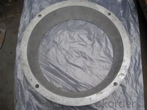 Aluminium Powder 280 Mesh Made In China Kemasan 1kg buy manhole cover ev124 480 made in china on sale now price size weight model width okorder