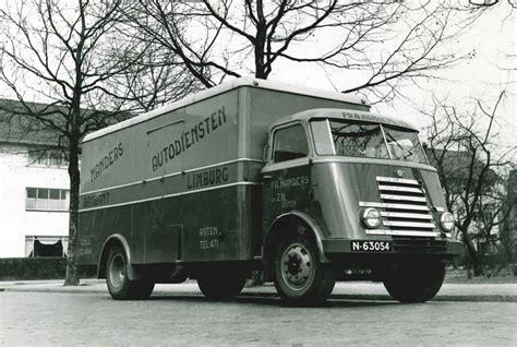 fotoalbum array calluna trucks