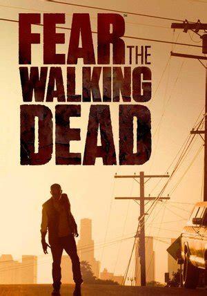 neve cbell fear the walking dead fear the walking dead serie 183 kino de