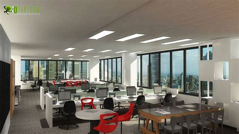Small Conference Room Design Ideas by Interior 3d Rendering Photorealistic Cgi Design Firms By