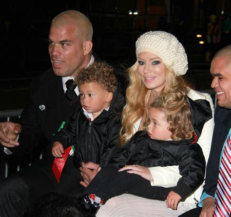 celeb baby names 2010 journey jette unusual celebrity baby names zimbio