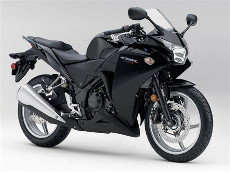 honda unveils updates to cbr250r 301 moved permanently