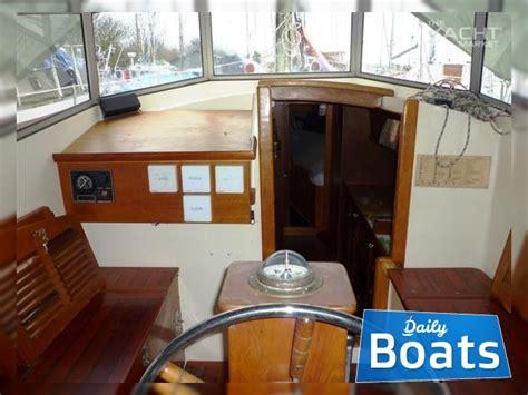 ligplaats diemen hallberg rassy 35 rasmus for sale daily boats buy
