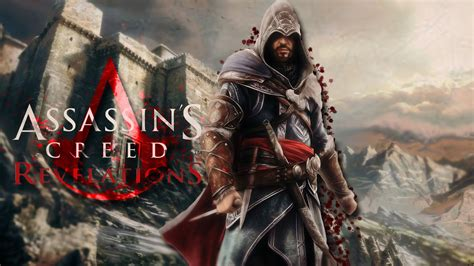 ubisoft games free download full version for 7 assassin s creed revelations game free download full