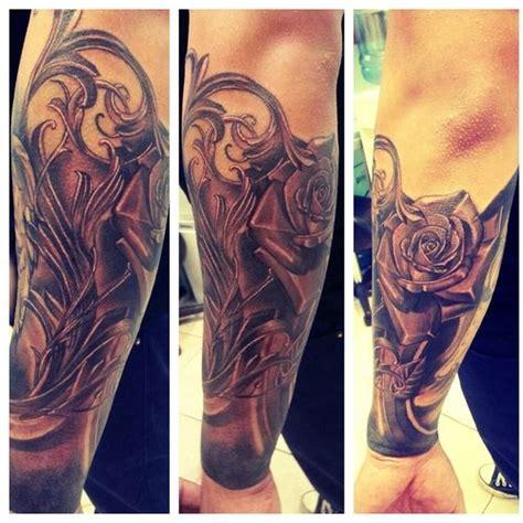 tattoo newport 66 best images about tattoos on pinterest sleeve tattoo