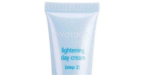 Harga Wardah Lightening Step 1 Dan Step 2 review dan harga wardah lightening series step 2 secara