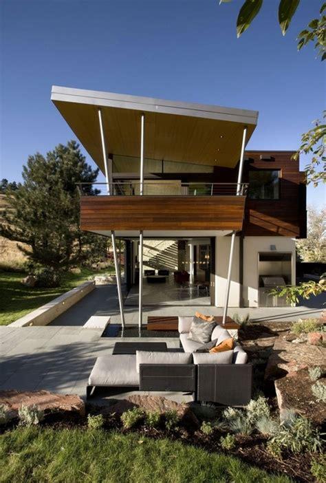 terrassen wandlen terrassengestaltung freshouse