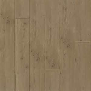 Beadboard Planks For Ceiling - shop armstrong woodhaven 10 pack weathered faux wood surface mount plank ceiling tiles common