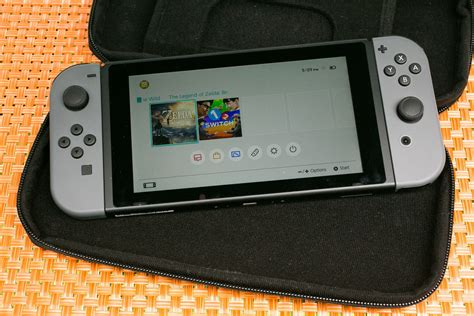buy nintendo console where to buy the nintendo switch cnet