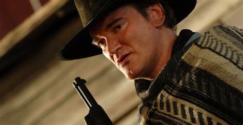 Film Quentin Tarantino Hateful Eight | quentin tarantino shelves the hateful eight after script