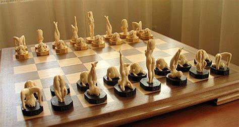 fotos de mugeres des nudas ajedrez cusco piezas de ajedrez con desnudas