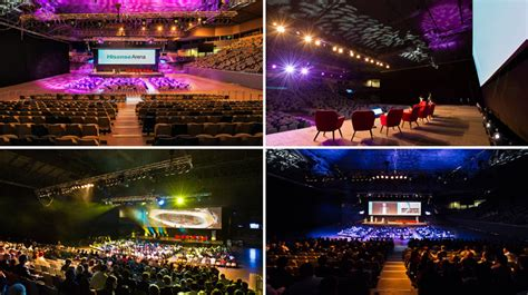 house melbourne concert events at melbourne olympic park microhire