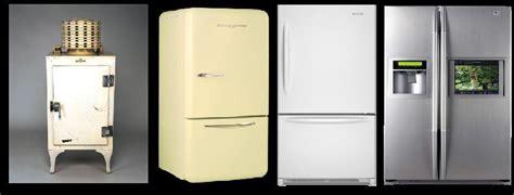 Home Design Center Maryland the evolution of refrigerator design design engine