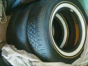 Tires For Sale Craigslist Budget Is Craigslist Used Tires For Sale It Might Be A