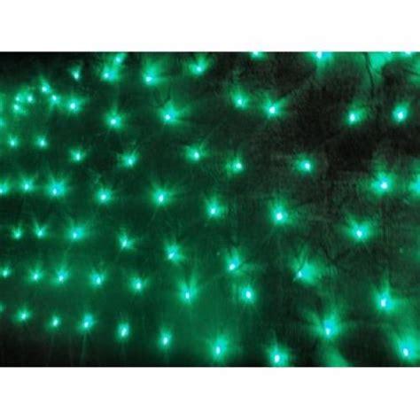 Christmas Shop Online 3m X 3m Led Net Light Green 3m Led Light