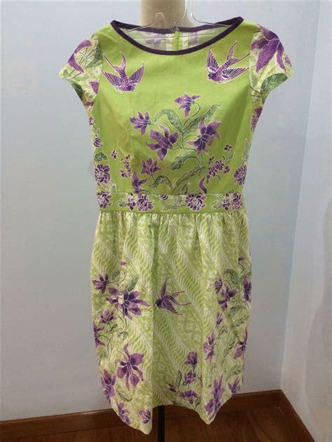 Dress Batik Pekalongan Kelelawar Biru 105 best images about batik by dongengan on faux wrap dress batik blazer and