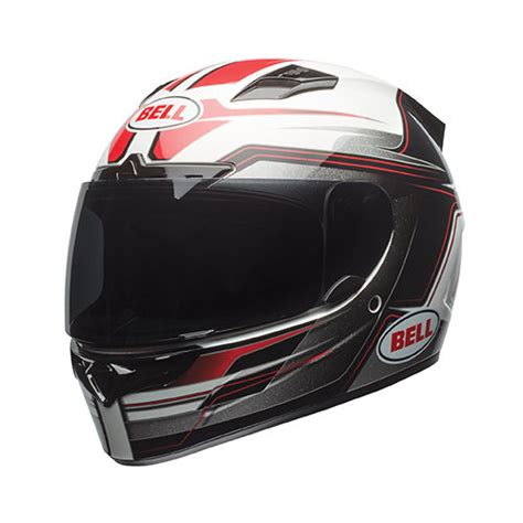 snell approved motocross helmets 97 44 bell powersports vortex marker dot snell approved