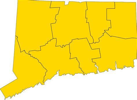 file united states senate election in connecticut 2006