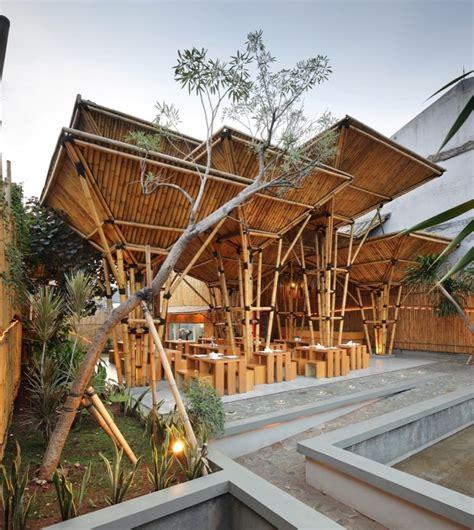 unique house design by colizza bruni architecture gallery of unique architecture unique dining experiences 6