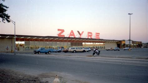 Country Kitchen Furniture Stores by Zayre Wikipedia
