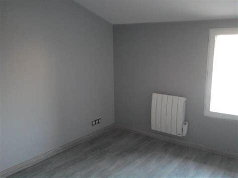 chambre parquet gris de renovation grange page 21 renovation grange