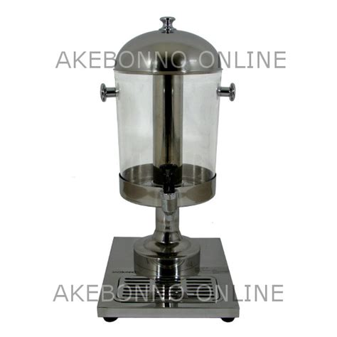Juicer Akebonno juicer