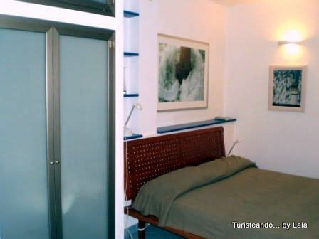 apartamentos centricos en madrid por dias escapada low cost 5 d 237 as en sicilia i lala viajera