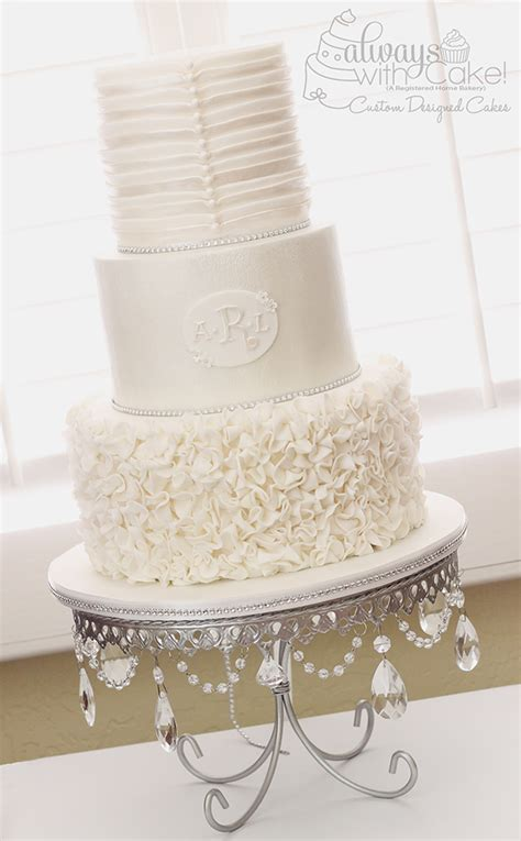Wedding Cakes Az by Wedding Cakes Az Cakes Creek Az Cakes