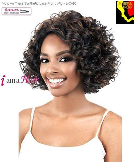 how to do motown hairstyles 42 best images about hairstyles i love on pinterest