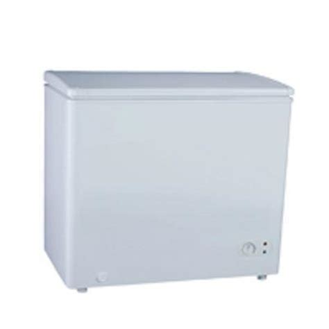 Freezer Box Baru 100 Liter china chest freezer volume 150l 100l bd 150 bd 100 china freezer chest freezer