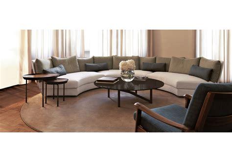 giorgetti divani dhow divano giorgetti milia shop