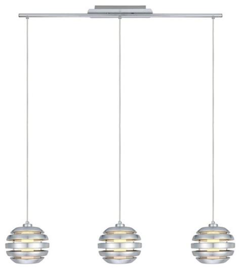 contemporary kitchen pendant lighting mercur island pendant modern kitchen island lighting