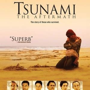 tsunami the aftermath 2006 full movie tsunami the aftermath 2006 rotten tomatoes