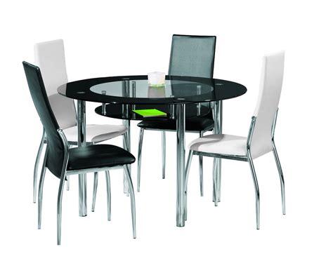 glass tavoli glass tavolo moderno in vetro tavolo in due modelli per