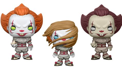 pop film and pop animation memory alpha the star trek wiki funko reveals new it pennywise the clown pop vinyls nerdist
