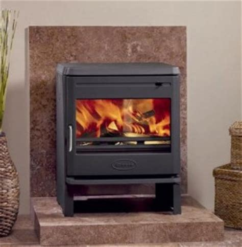dovre freestanding fireplace 350cb 360cb