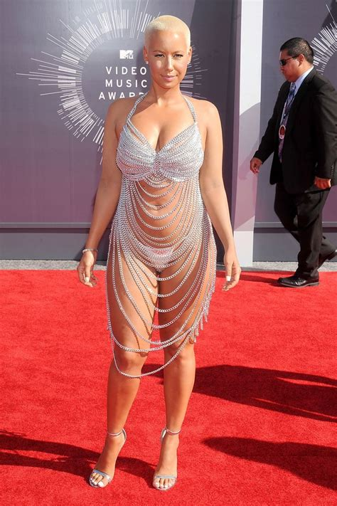 Mcgowan Almost Dressed by See The Evolution Of The Dress In 36 Photos Mtv