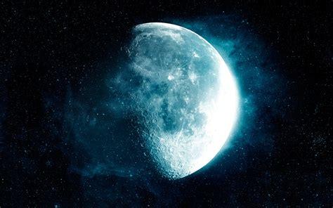imagenes hd luna fondo de pantalla luna imagui