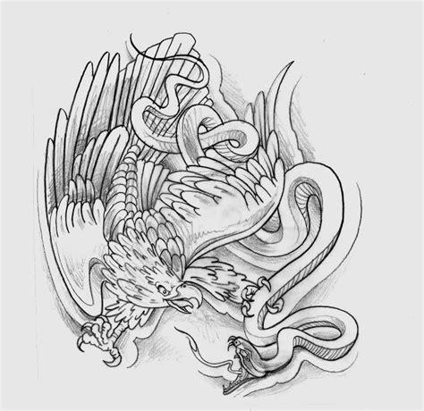 imagenes de calaveras y serpientes calaveras con serpientes para dibujar imagui